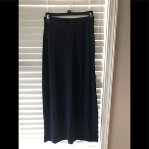 Limited Maxi Skirt